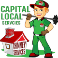 chimney sweep and cleaning in seattle